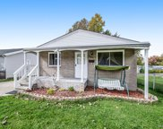 26631 WOLVERINE, Madison Heights image