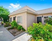 760 E Cottonwood Road 2, Palm Springs image