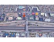 1525 N 51st Avenue Unit #4, Phoenix image