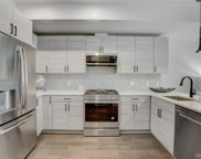 3875 E 4th Avenue Unit Unit 3, Denver image