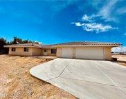 8835 S Rancho Destino Road, Las Vegas image