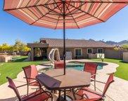 15360 N 102nd Street, Scottsdale image