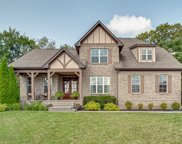 1094 Cantwell Pl, Spring Hill image