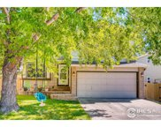 2290 Andrew Dr, Superior image