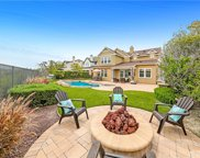 18 Abyssinian Way, Ladera Ranch image