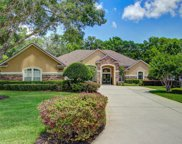 10378 CYPRESS LAKES DR, Jacksonville image
