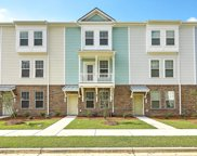 116 Rowans Creek Drive Unit #13, Charleston image