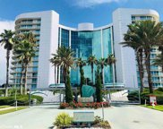 29531 Perdido Beach Blvd Unit 101, Orange Beach image