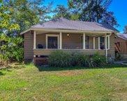 326  Irene Avenue, Roseville image
