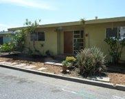 2206     Palomar Avenue, Ventura image