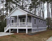 811 Burnside Road, Manteo image