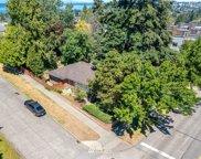 6557 35th Avenue SW, Seattle image