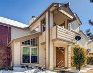3010 W Prentice Avenue Unit J, Littleton image