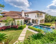 2218 Winding View, San Antonio image