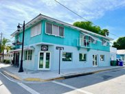 517 Truman, Key West image