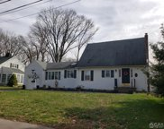 195 E LAWRENCE Street, Milltown NJ 08850, 1211 - Milltown image