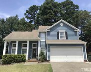 12517 Harcourt Drive, Raleigh image