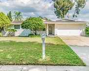 12197 145th Street, Largo image