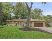 5330 Lowry Terrace, Golden Valley image