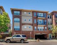 1489 Steele Street Unit 205, Denver image