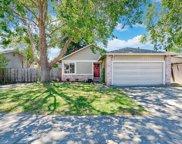 2486 Copperfield  Drive, Santa Rosa image