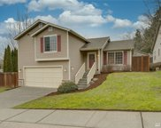 2403 211th St SE, Bothell image