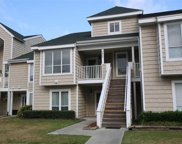 3833 Myrtle Pointe Dr. Unit 18, Myrtle Beach image