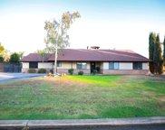 18149 Buckboard, Bakersfield image