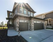 19 Ranchers Crescent, Foothills image