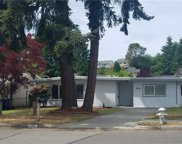 5604 S Mullen St, Tacoma image