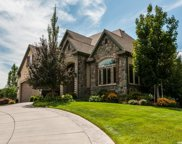 634 S Pheasant Ridge  Ct, Alpine image