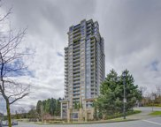 280 Ross Drive Unit 2302, New Westminster image