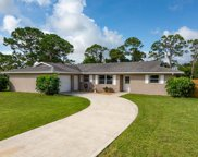 752 SE Arton Lane, Port Saint Lucie image
