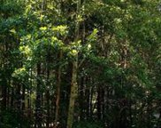 1200 Eastover Pkwy, Locust Grove image