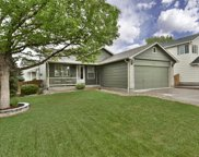11592 Macon Street, Commerce City image