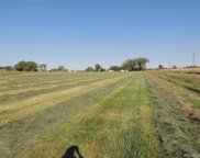 County Road 14 1/2, Fort Lupton image