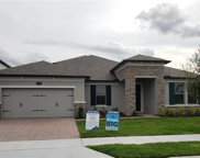 2736 Estuary Loop, Oviedo image