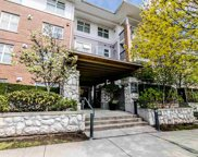 995 W 59th Avenue Unit 104, Vancouver image