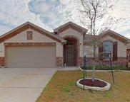 8916 Prairie Dawn Drive, Fort Worth image