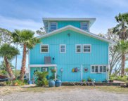 14052 State Highway 180, Gulf Shores image