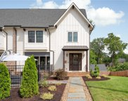 2720 Irby  Drive, Charlotte image