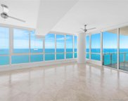 100 S Pointe Dr Unit #3905, Miami Beach image