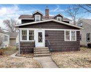 5505 42nd Avenue S, Minneapolis image