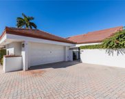 5424 Harbour Castle DR, Fort Myers image