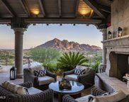 6845 N Highlands Drive, Paradise Valley image