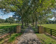9715 SW 27th Avenue, Ocala image