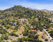 9707 Summit Circle, La Mesa image