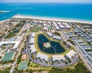 8871 Lake Drive Unit #G405, Cape Canaveral image