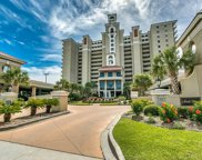 5310 N Ocean Blvd. Unit #802, Myrtle Beach image