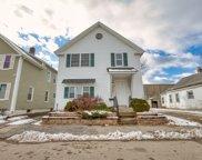 12 Dorrance St, Worcester, Massachusetts image